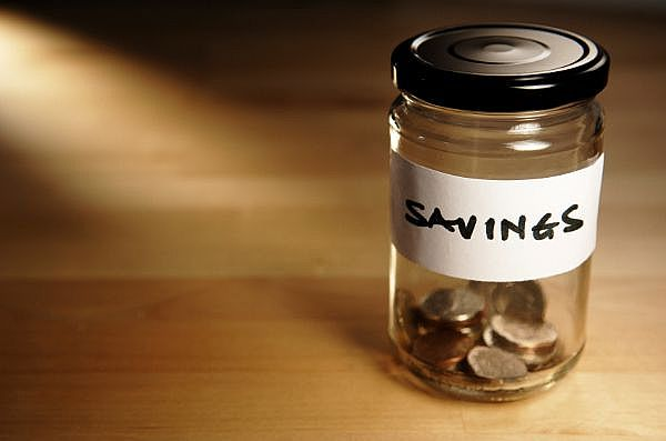 how-to-save-money1