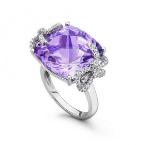 Kiki-McDonough-amethyst-bow-ring1-300x300