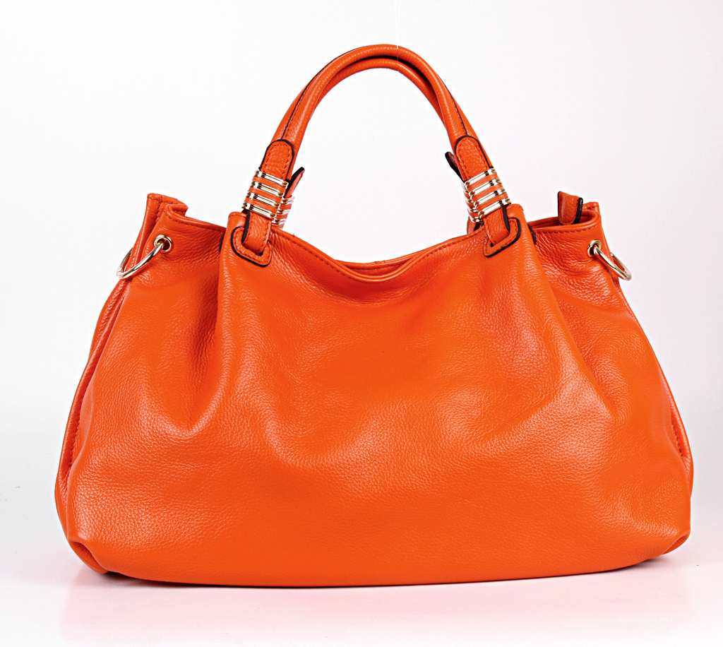 New Aussie Site To Create Your Own Handbag Startup Daily