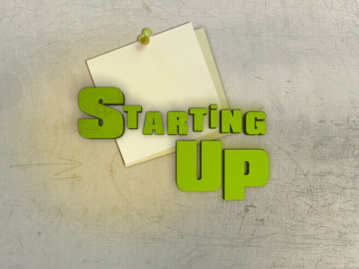 how to start a small business from home nz