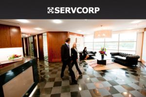 servcorp-deal