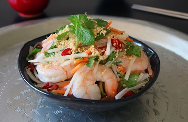 Melbourne sisters launch Fresh Vietnamese delivery service