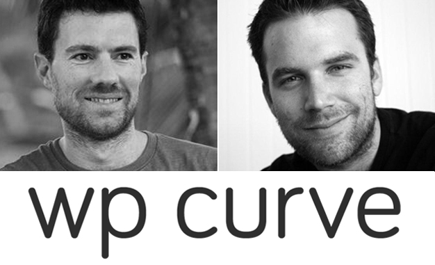 WPCURVE copy