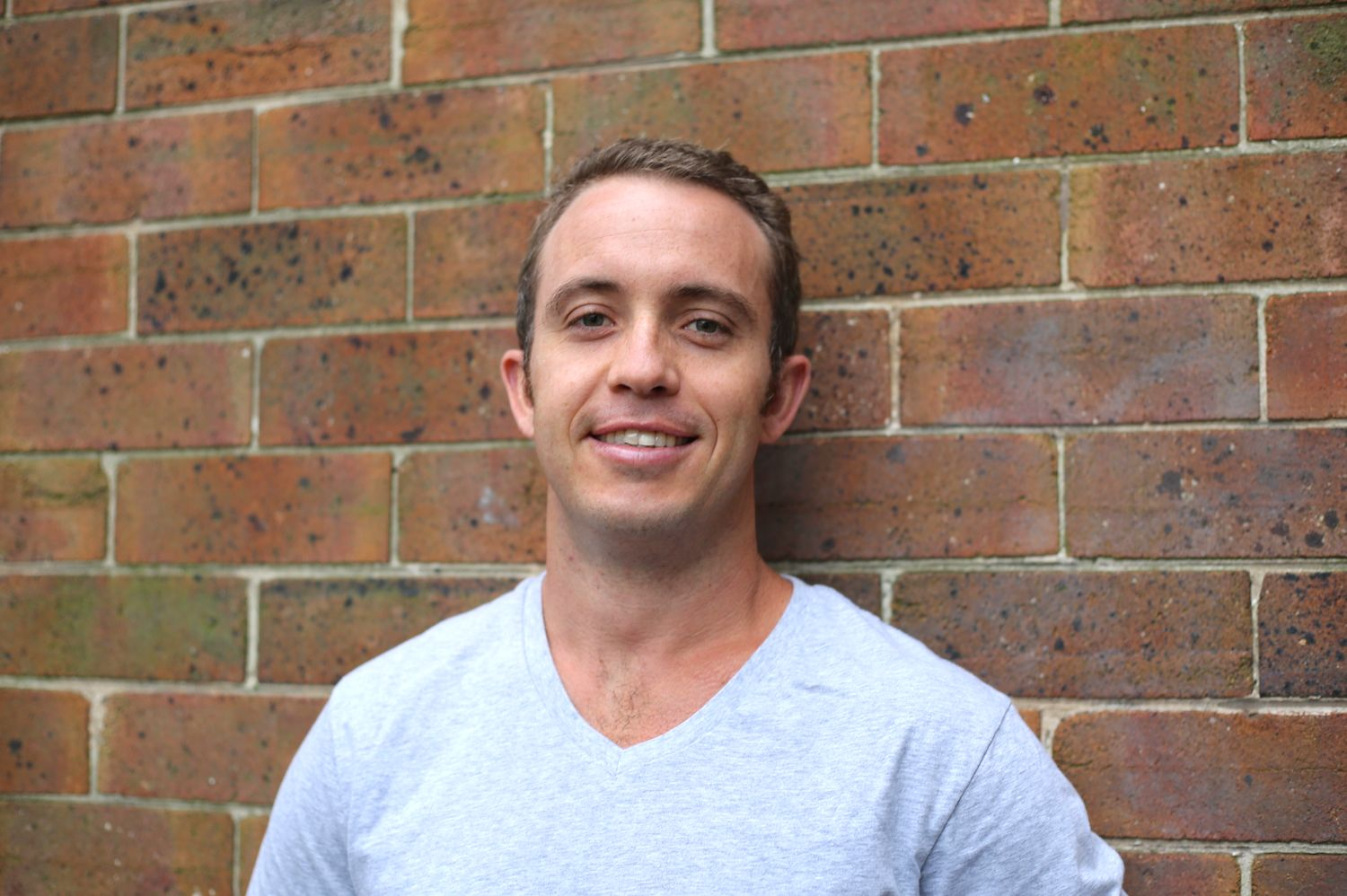 Startup helping tradies inject technology into their business