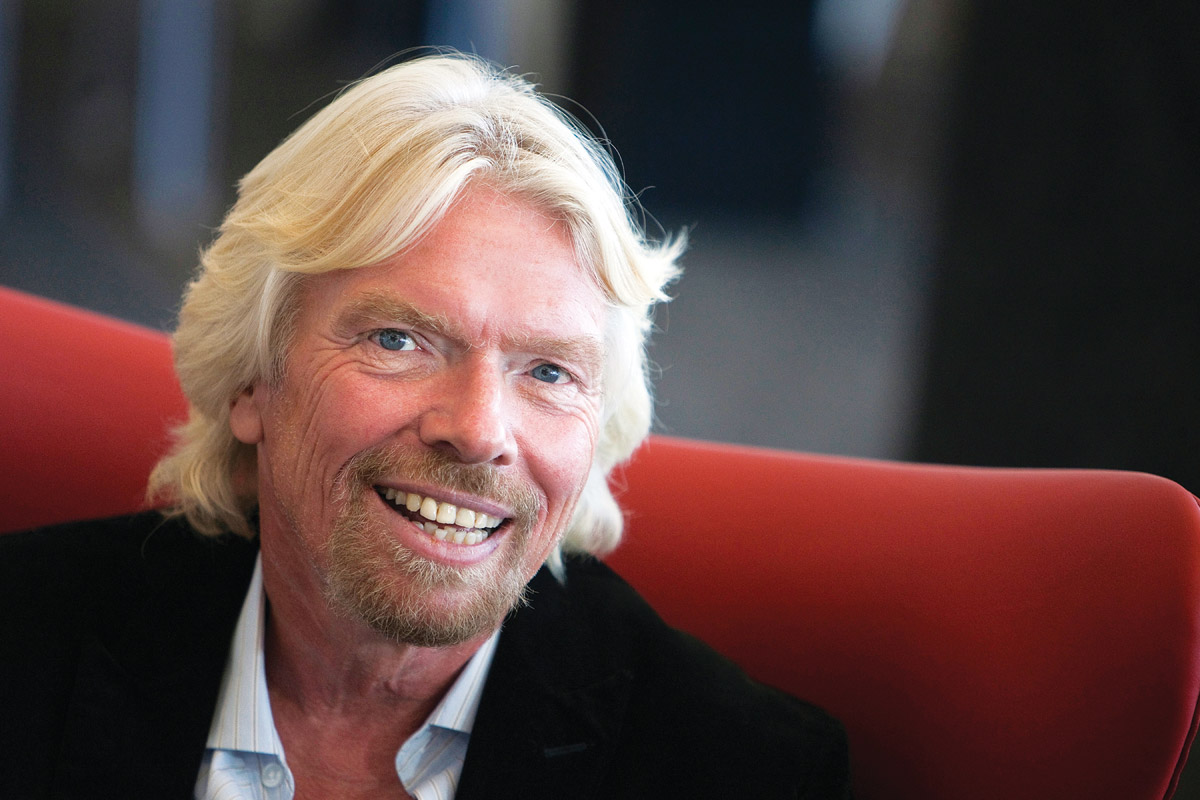 richard branson paper Leadership style: richard branson essays: over 180,000 leadership style: richard branson essays, leadership style: richard branson term papers, leadership style: richard branson research paper, book reports 184 990 essays, term and research papers available for unlimited access.