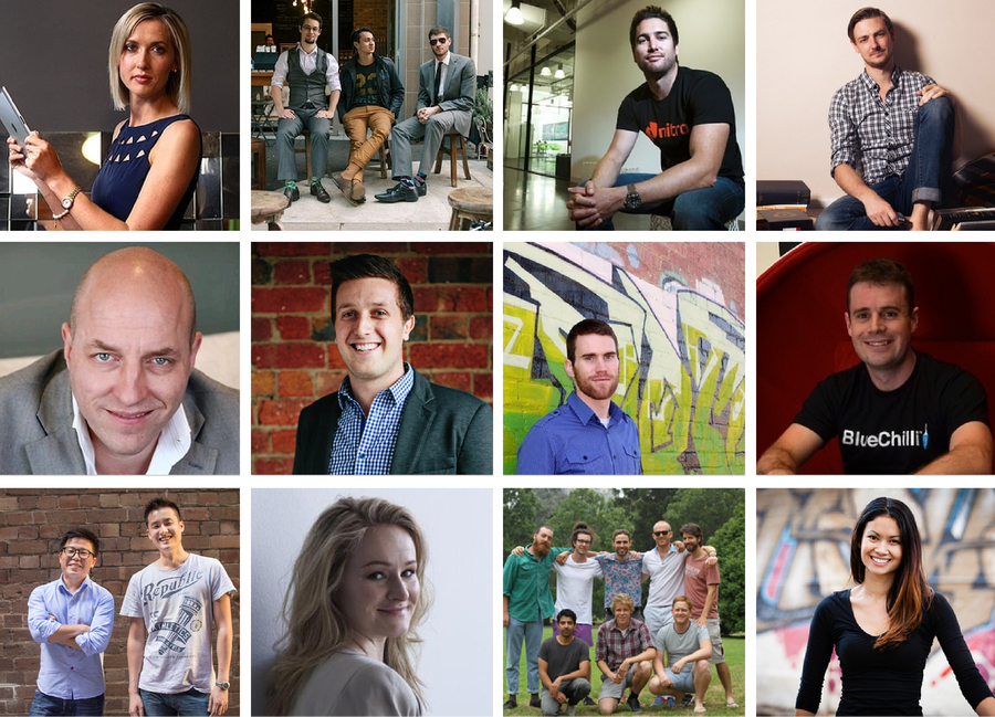 StartupAUS board releases its first statement on future plans, will appoint a CEO this year