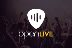 OpenLive