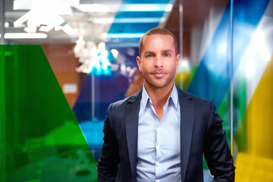 Nick Bell was a uni dropout with a failed skincare business before he built a $45 million internet marketing empire