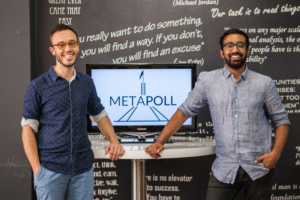 Metapoll