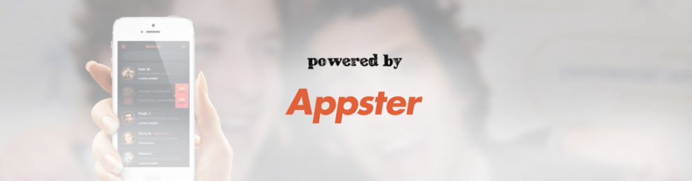 Appster Powered Articles