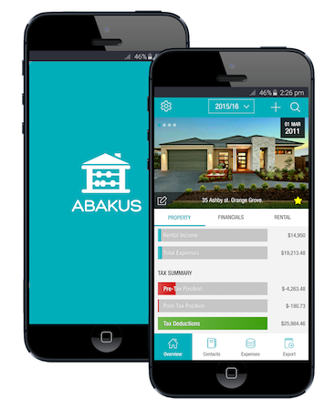 Abakus_ss overview property2_LR