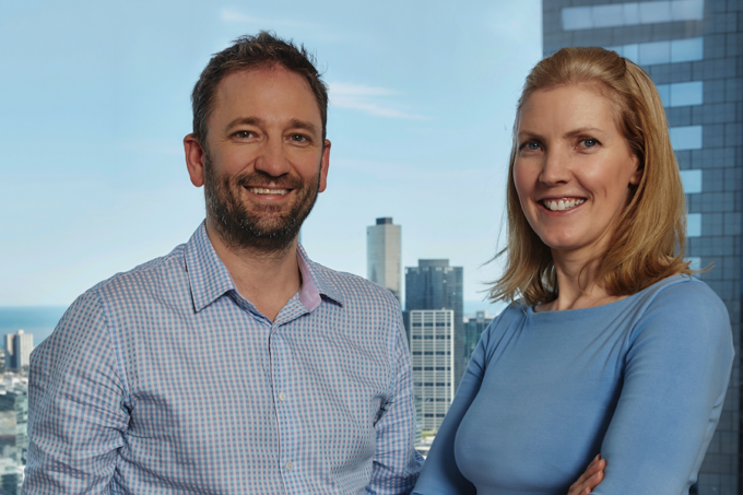 Timelio raises $5 million round led by Thorney Investment Group and launches Timelio Capital Fund