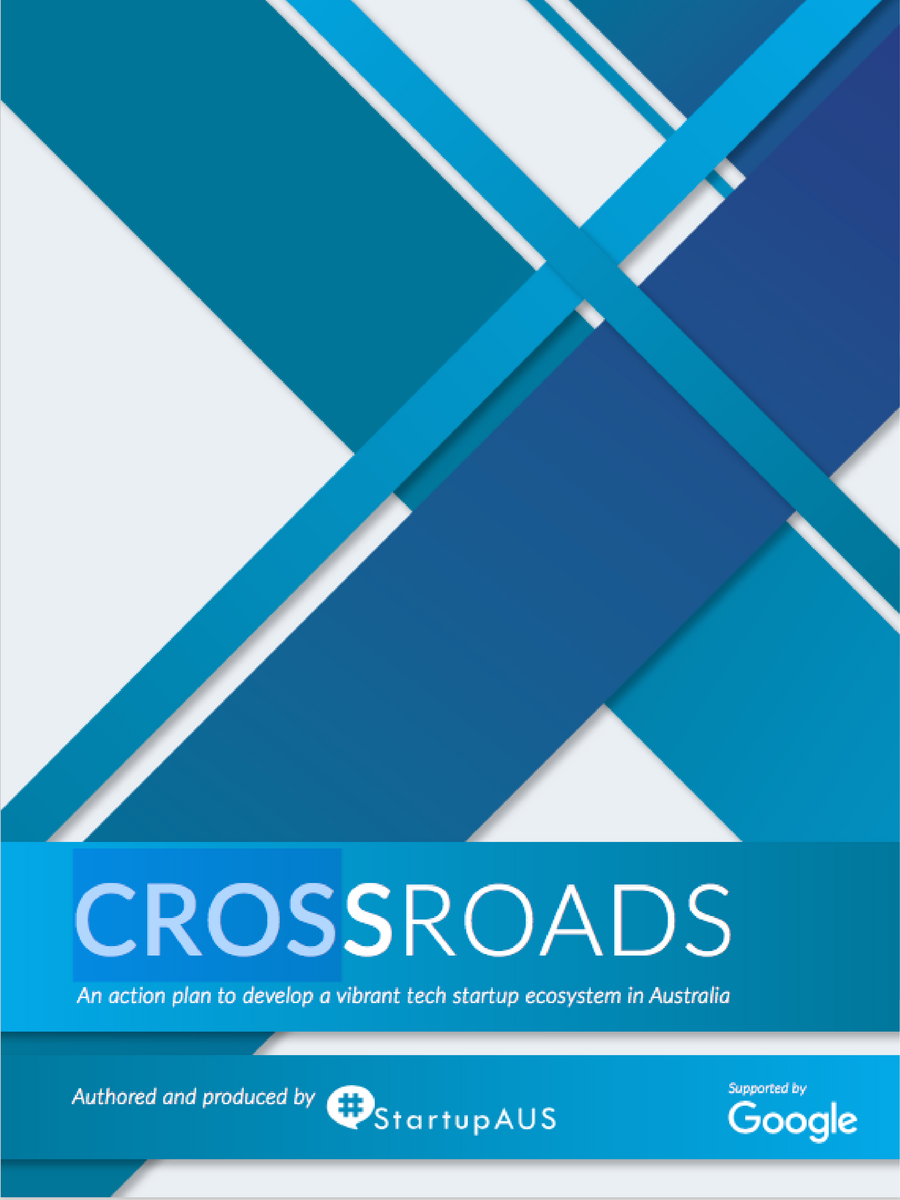 2016-Crossroads-Report