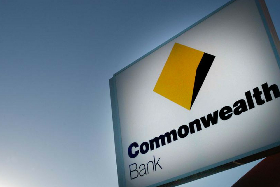 Commonwealth Bank sells stake in Visa for $278 million profit