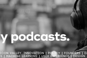 Startup Daily Podcasts