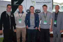 Dotterel Technologies
