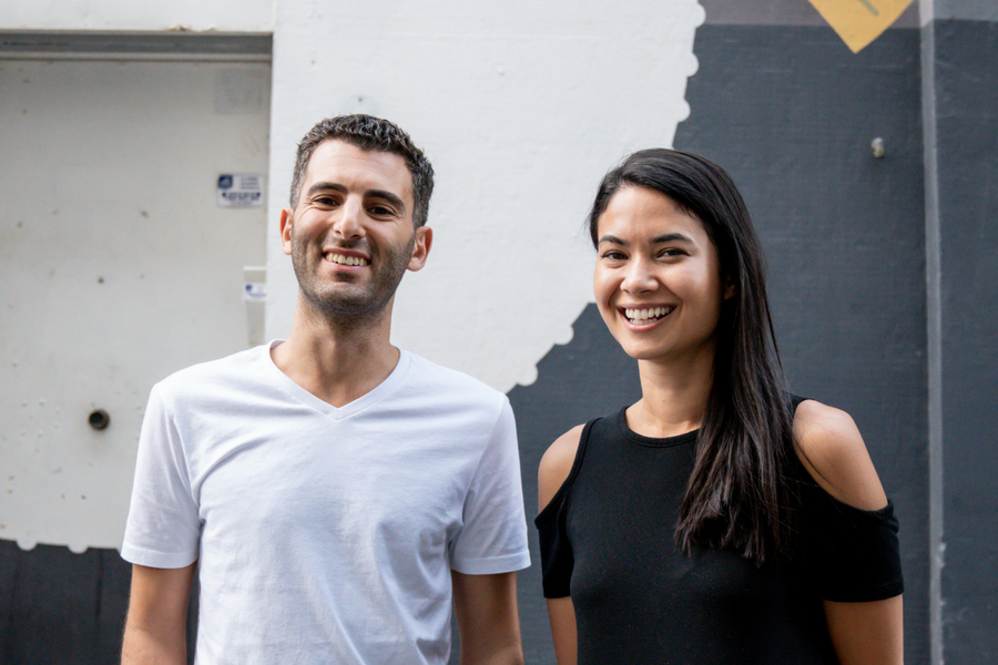 Canva acquires Sydney-based interactive presentation startup Zeetings