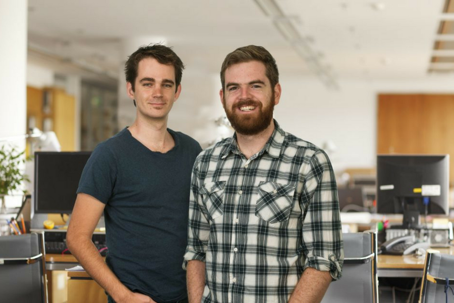 Canberra-founded Instaclustr raises $20.8 million led by New York City firm Level Equity