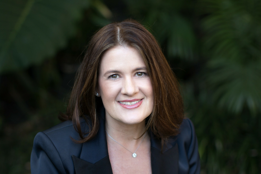Jobs for NSW appoints PeopleScout's Nicole Cook as new CEO