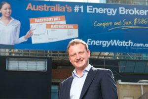 050412-Ben-Polis-EnergyWatc