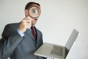 monitoring_social_media_image