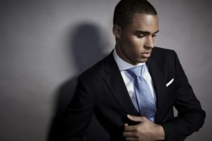 Institchu lets men look a million bucks without paying the price