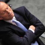 ABBOTT_ASLEEP