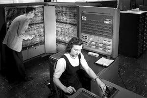 IBM_Electronic_Data_Processing_Machine_-_GPN-2000-001881_800x494