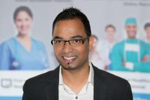 KopiNadarajah_HealthcareLink_1