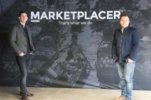Marketplacer