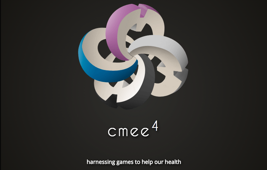 http://www.cmee4.com.au/