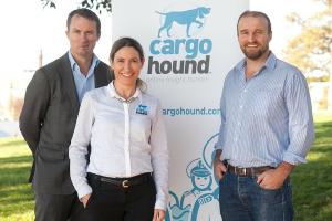 CargoHound