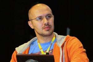 Andrey_Shirben