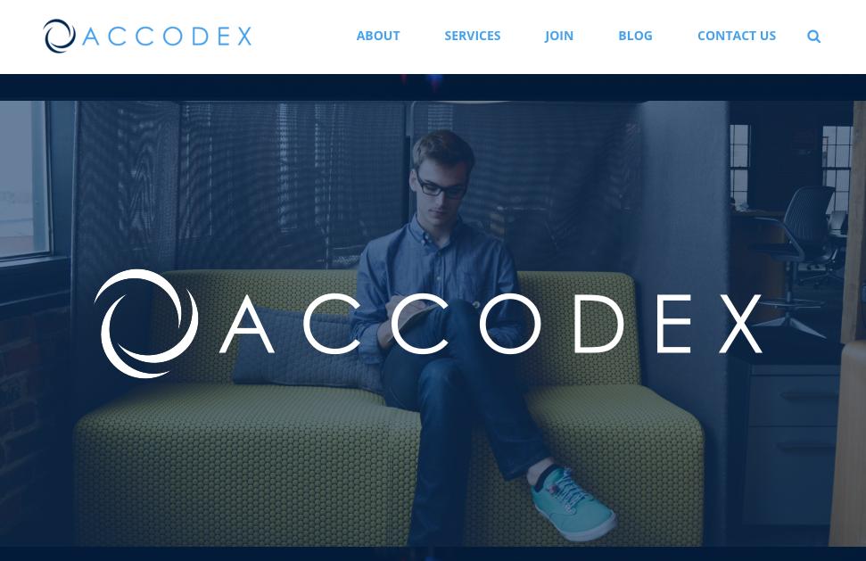 http://www.accodex.com/