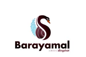 Barayamal