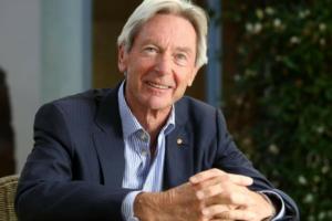 innovation and science australia