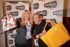 suzanne-carroll_winner-2016-regional-pitchfest-bendigo