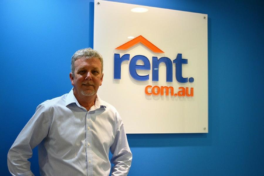 Rent.com.au