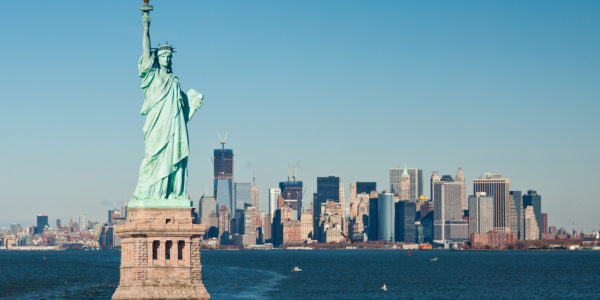 How to launch an Australian startup in the US
