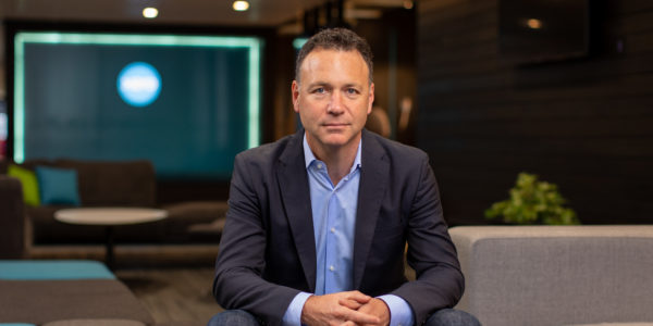 The one piece of advice Xero's Trent Innes gives small business owners to ensure they survive