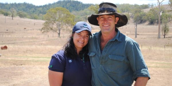13 incredible agricultural entrepreneurs building startups in regional Australia