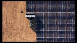 5b solar panels