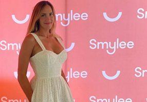 Smylee, Skye Butler
