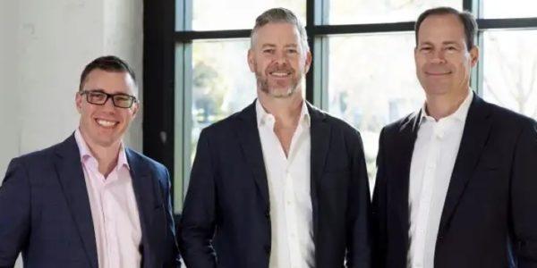 Australia has a new neobank for small business lending