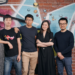 Melbourne fintech Airwallex hits unicorn status with US$100 million raise
