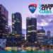 Scaling great heights: River City Labs extends its reach launching Harbour City Labs at Barangaroo