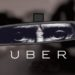 Uber is about to face the legal fight of its life, worth hundreds of millions, against thousands of Australian cabbies