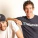Atlassian became a A$50 billion company last week, just as the tech giant revealed bigger operating losses
