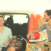 VIDEO: Sugar-free drinks startup Nexba used Amazon Launchpad to sweeten its sales
