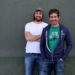 'Don't @#$% the Planet': Atlassian co-opts its famed motto for climate change